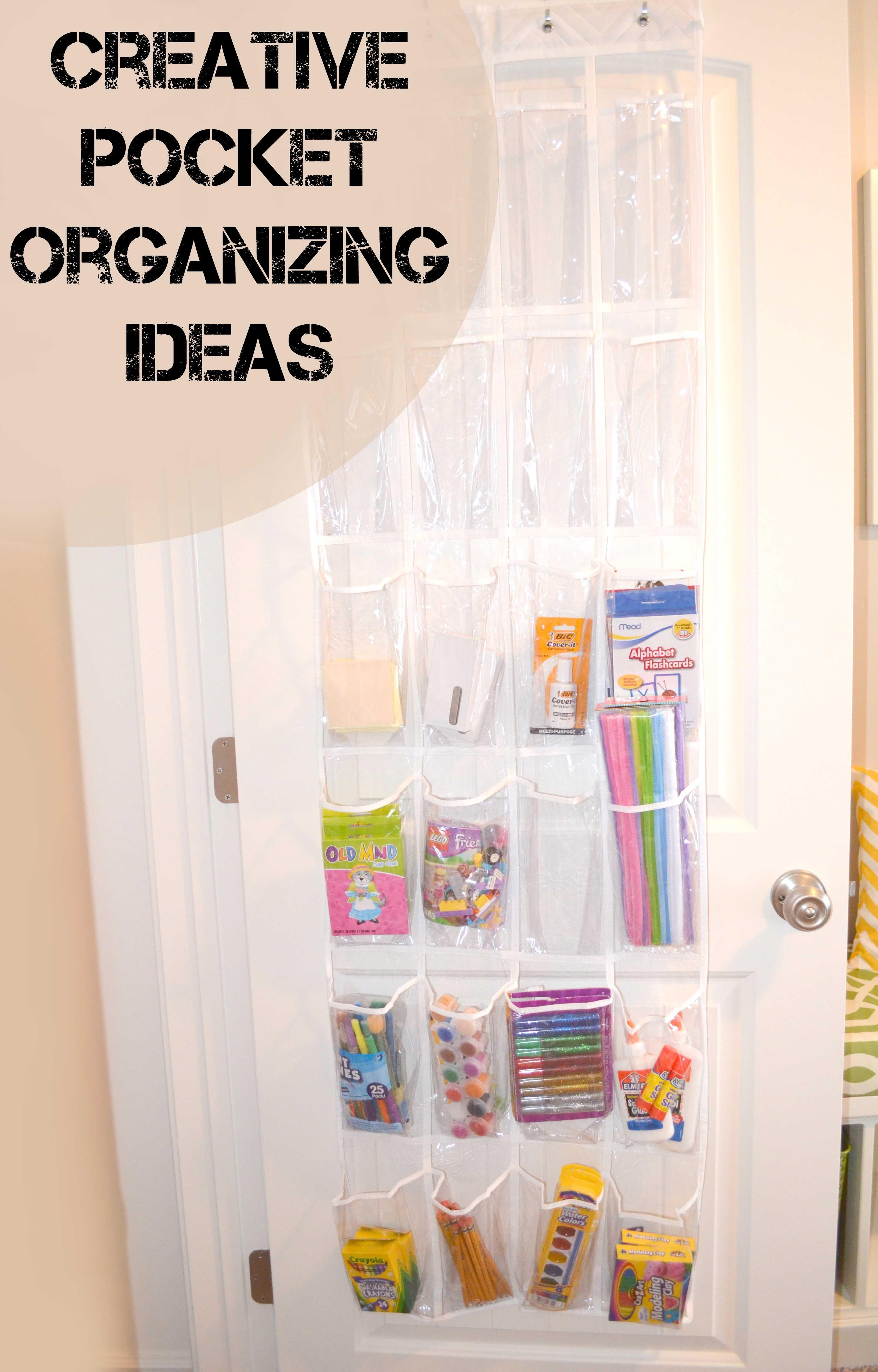 Sensational Ideas For Your Next Home Improvement Project ** Click ...