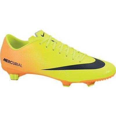 low priced 240b0 41dc2 Football boots · NIKE MERCURIAL VELOCE FG, Botas de futbol, FUTBOL - Robers  -