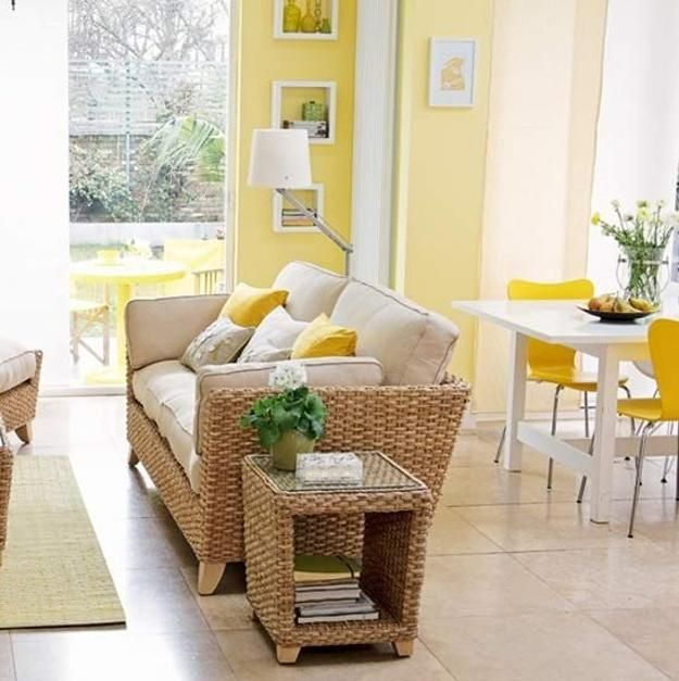 Yellow Bedroom Color Ideas Soft And Pastel Green Colors Modern Trends Цвета