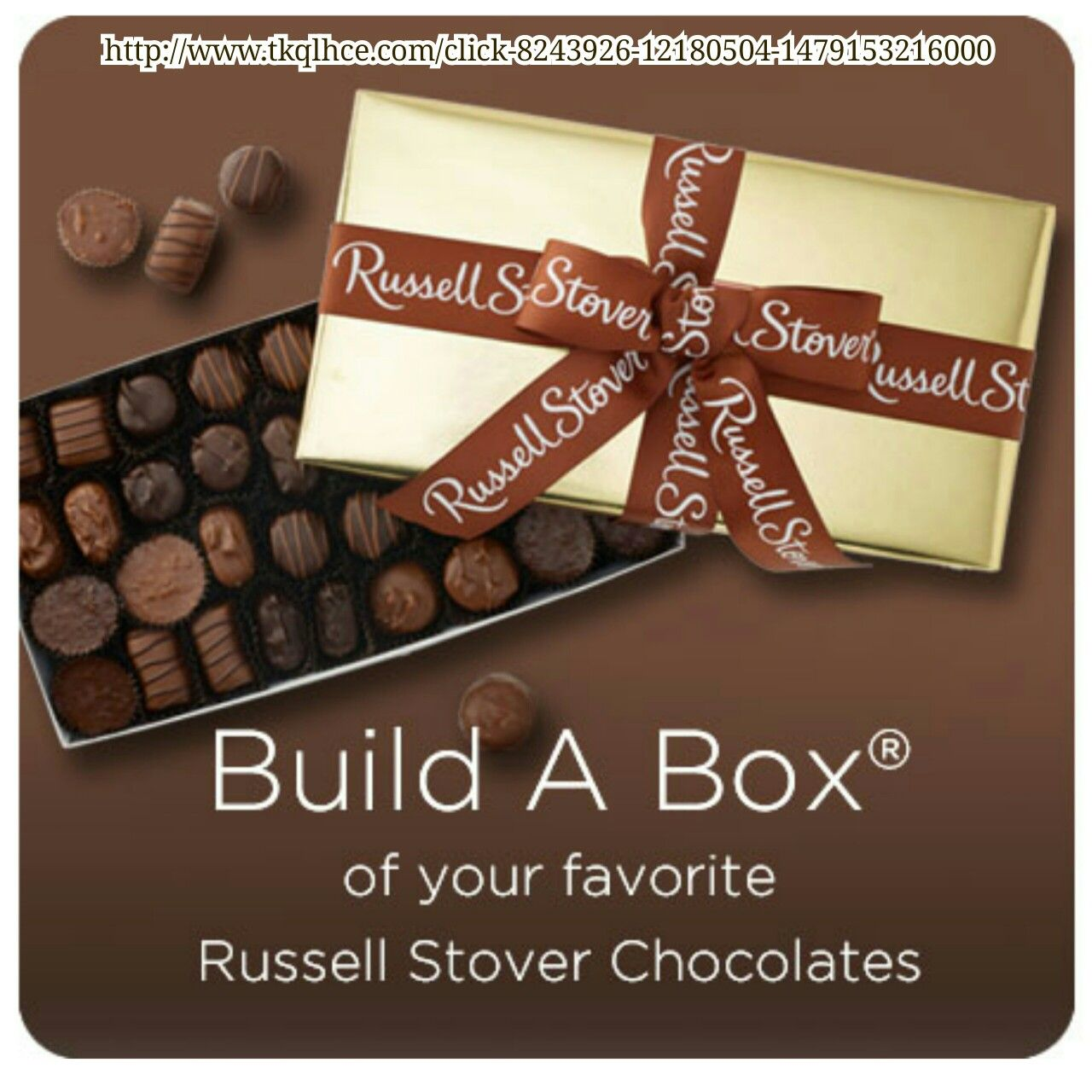 Russell Stover Order Online Get delicious Russell Stover ...