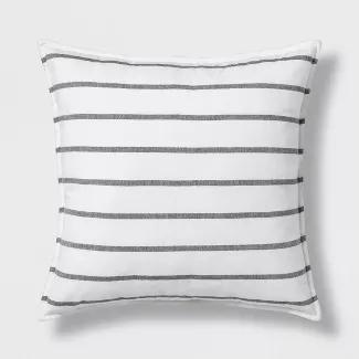Gray Throw Pillows Target Blue Throw Pillows Square Throw Pillow Oversized Throw Pillows