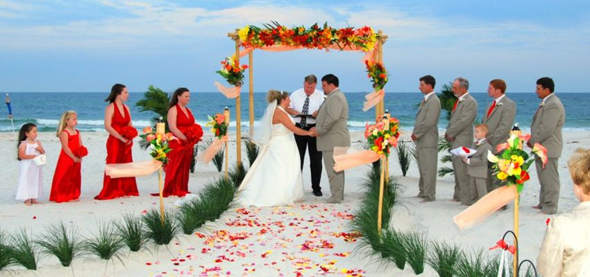 Couple Weddings India If You Are A Or Know One Planning