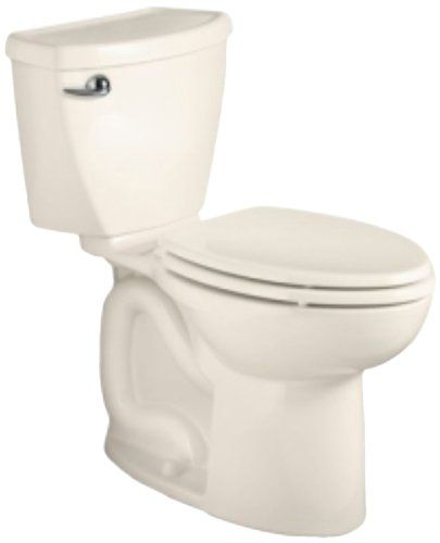 Top 10 Toto 10 Inch Rough In Toilets Of 2019 Restroom Fixtures Toto 10 Things