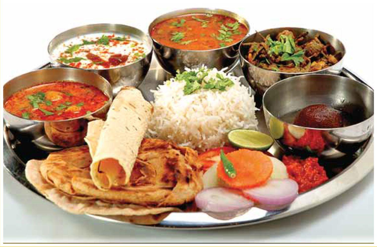 Pin by foodyoushouldtry on indian food cuisine pinterest food forumfinder Gallery