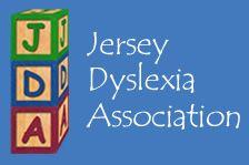 Jersey Dyslexia Association - great list of dyslexia resources: websites, games, ideas for teachers, students, parents.