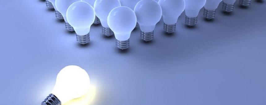5 formas equivocadas de buscar el éxito