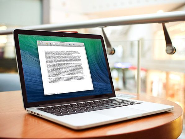 Storytelleru0027s-Writers Must-Have Mac App Bundle Discount - 88 Off - best of blueprint software free mac