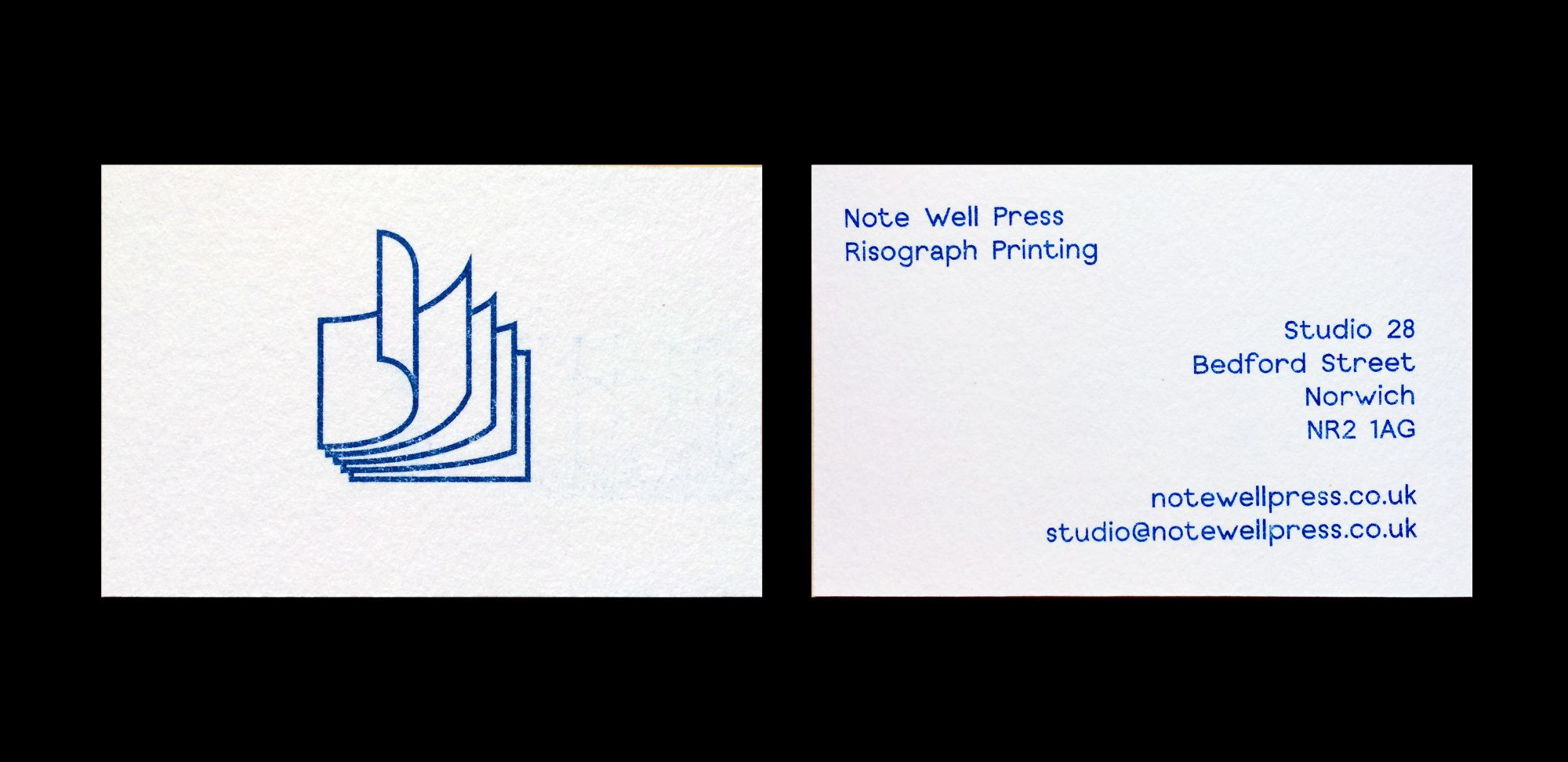 Business card photo2000g 2000973 branding packaging business card photo2000g 2000973 reheart Images