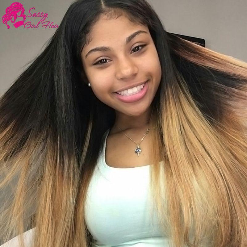 Image result for burgundy hair black girl | Hair Hue | Pinterest ...