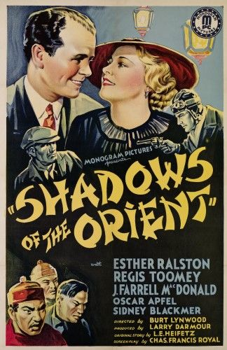Download Shadows of the Orient Full-Movie Free