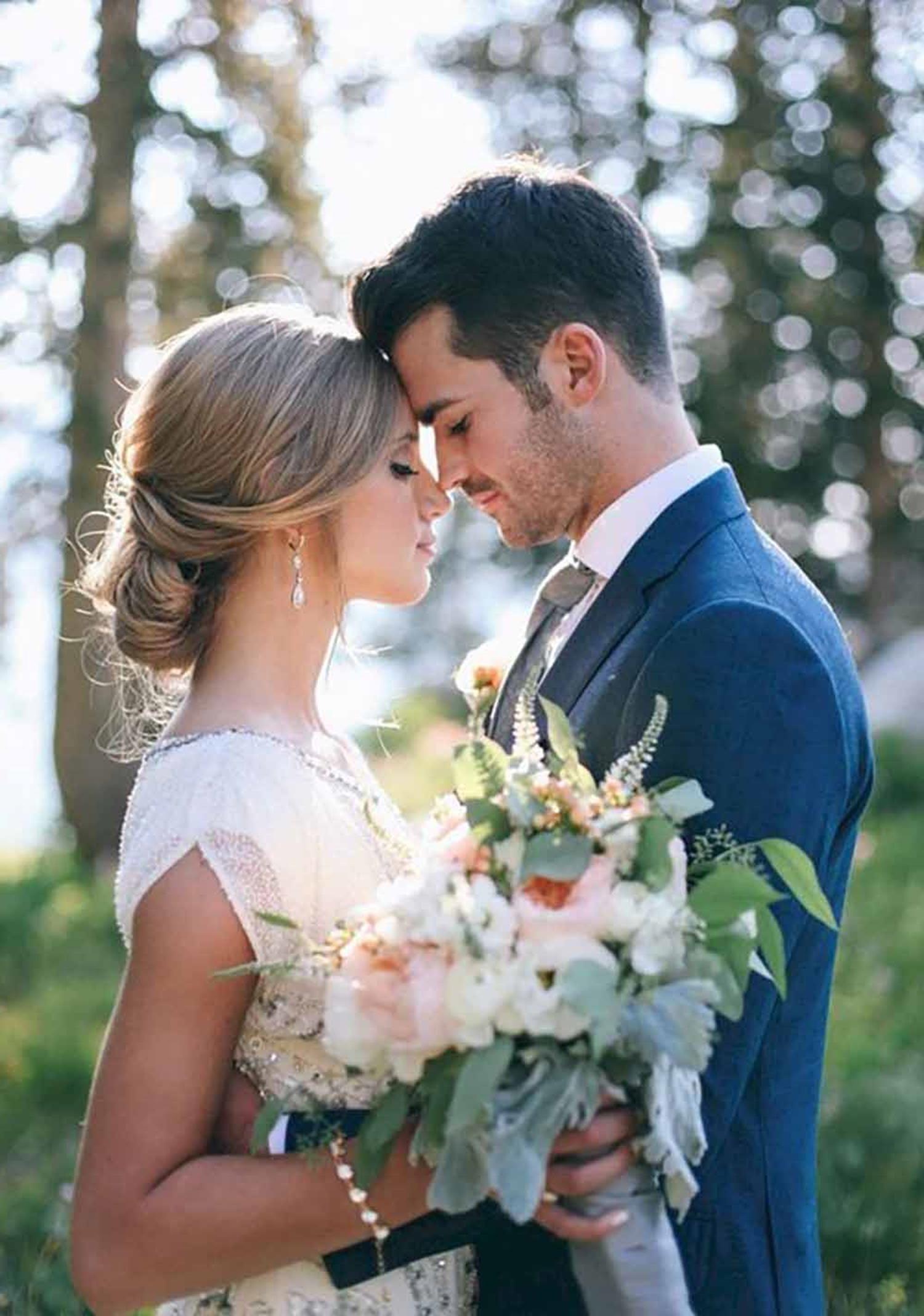 Wedding Photography Reddit In 2020 Wedding Photos Poses Romantic Wedding Photos Romantic Wedding Photos Poses