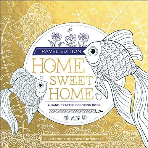 Home Sweet Home: Travel Edition by Steve Duffendack https://www.amazon.com/dp/0996599851/ref=cm_sw_r_pi_dp_qIfzxb3CX2FW9