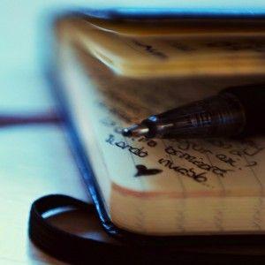 Moleskine Art | Notebook | Sketch | Journal