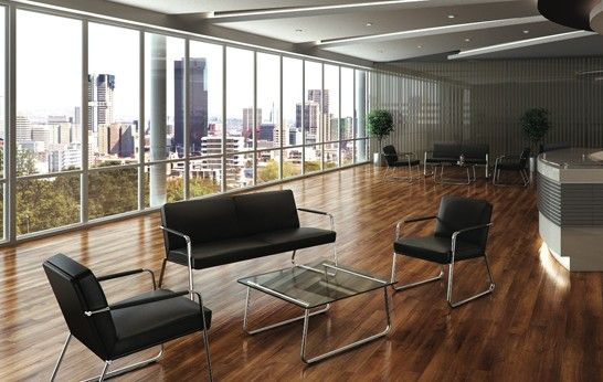 Optima By Boss Design 3rings Commercial Design