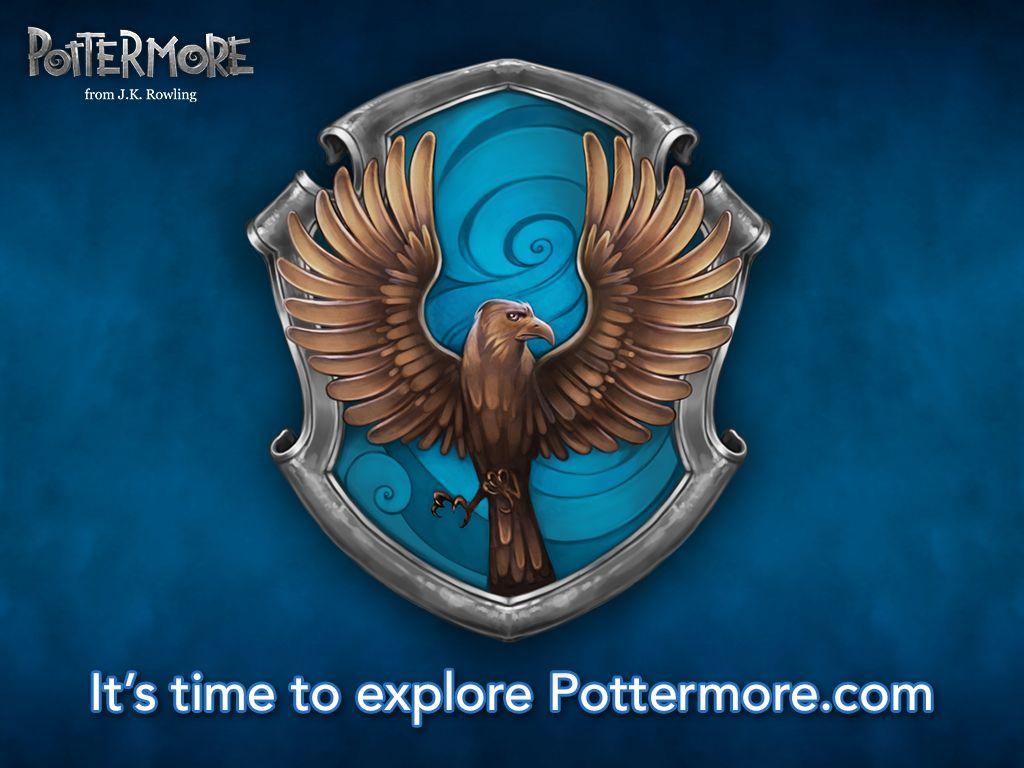 Pottermore Ravenclaw Screensaver 1024x768 Jpg 1024 768 Harry Potter Iphone Wallpaper Harry Potter Quotes Wallpaper Ravenclaw
