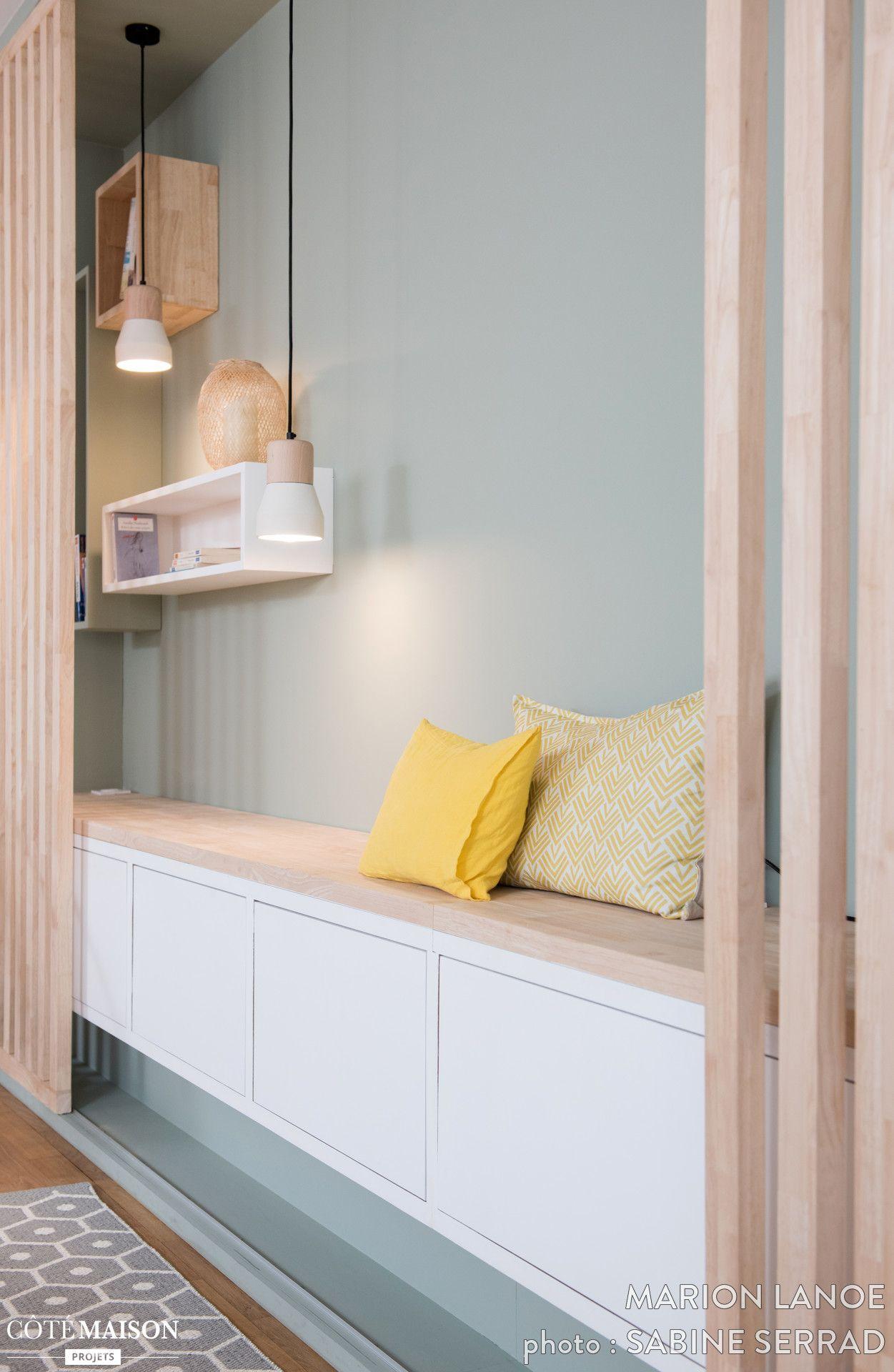 Flur Ideen, Wohn Esszimmer, Willkommen, Pastell, Einrichtung, Rund Ums  Haus, Wohnzimmer Ideen, Runde, Wandgestaltung