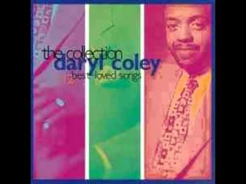 He\'s Preparing Me - Daryl Coley   Amen   Pinterest   Gospel music ...