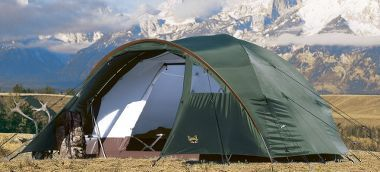 Cabelau0027s XWT-Xtreme Weather Tent...this thing holds up to any weather & Cabelau0027s XWT-Xtreme Weather Tent...this thing holds up to any ...