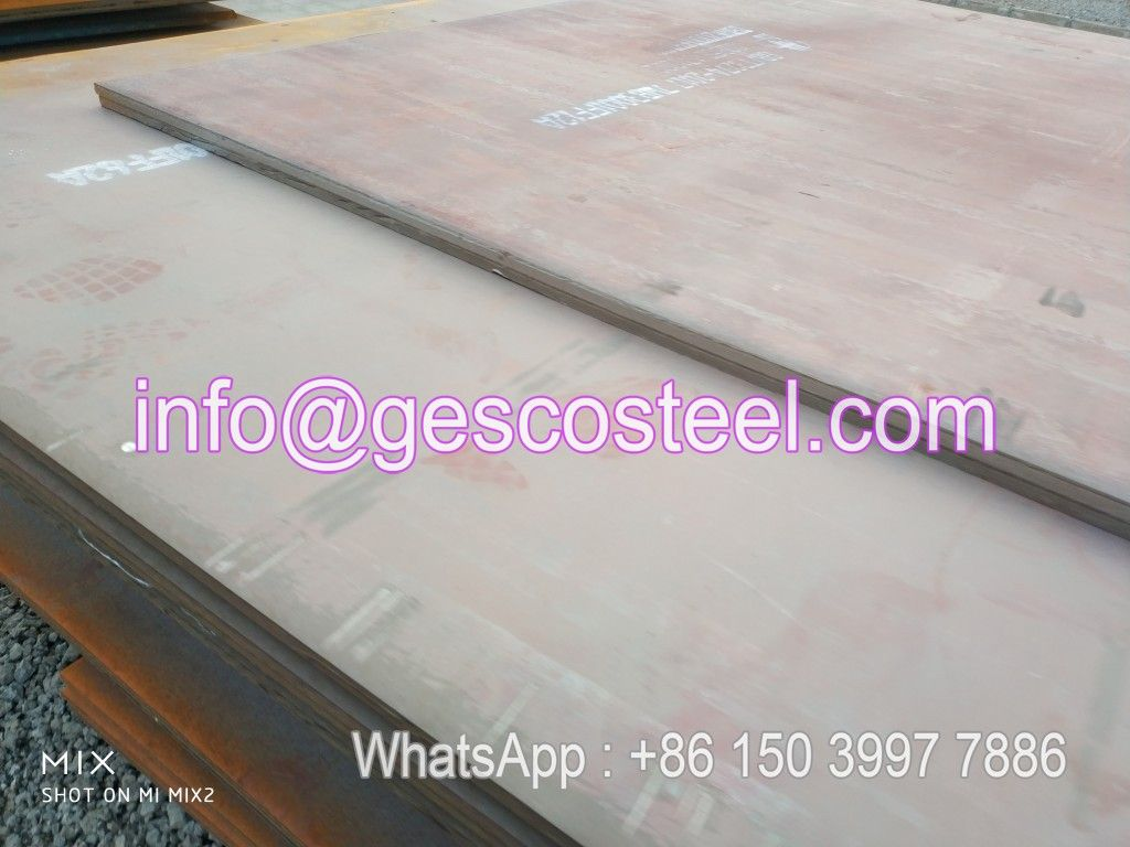 Nm300 Nm300 Steel Nm300 Plates Nm300 High Strength Abrasion Resistant Steel Plate Nm300 Steel Abrasion Resistant Steel Sheet Nm3 Steel Plate Steel Sheet Steel