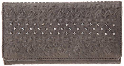 Sisley Damen Brieftasche: Amazon.de: Schuhe & Handtaschen