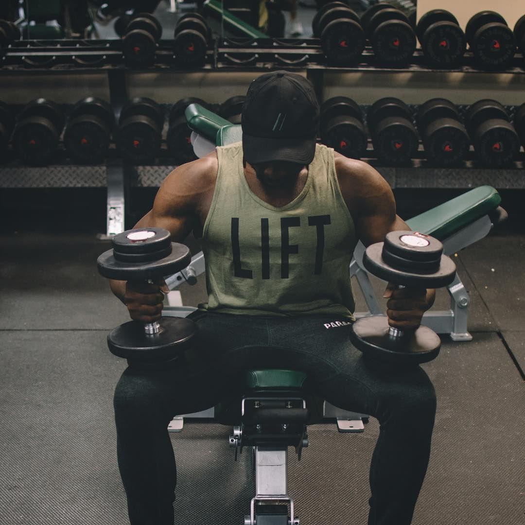 Lift Teamparagon Snapchat Paragonfitwear Imagenes Fitness Fotos Fitness Fotos De Gym