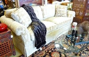 Refind Rooms Room Room Store Sofa