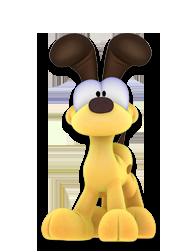 Garfield Characters Meet The Characters From The Tv Show Cartoon Network Cartoon Network Disney Doodles Garfield