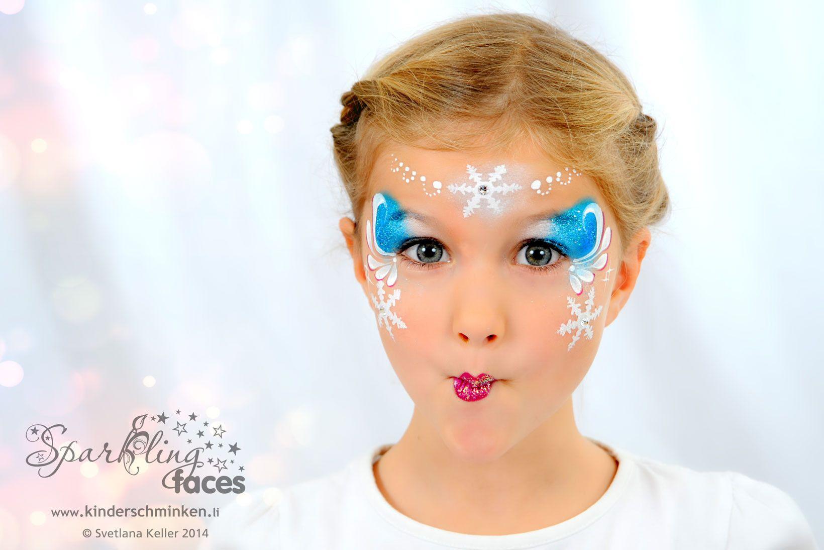 Galerie Sparkling Faces Kinderschminken Farbenverkauf Kurse Bemalte Gesichter Kinderschminken Kinder Schminken
