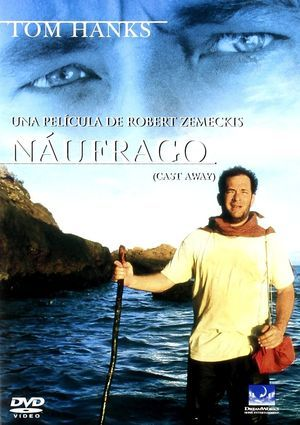 Náufrago Cast Away 2000 Cast Away Movie Full Movies Online Free