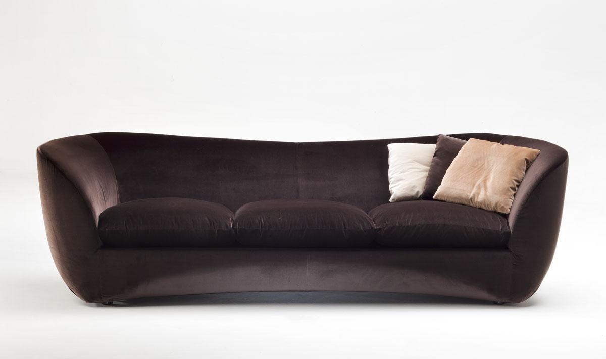 Casa Borbonese Designer Sitzmobel | Möbelideen
