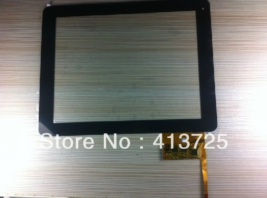 187.00$  Watch here - http://alixlp.worldwells.pw/go.php?t=1210077051 - 9.7 m3 tablet ips capacitive screens touch screen handwritten screen dpt-n3456b 187.00$