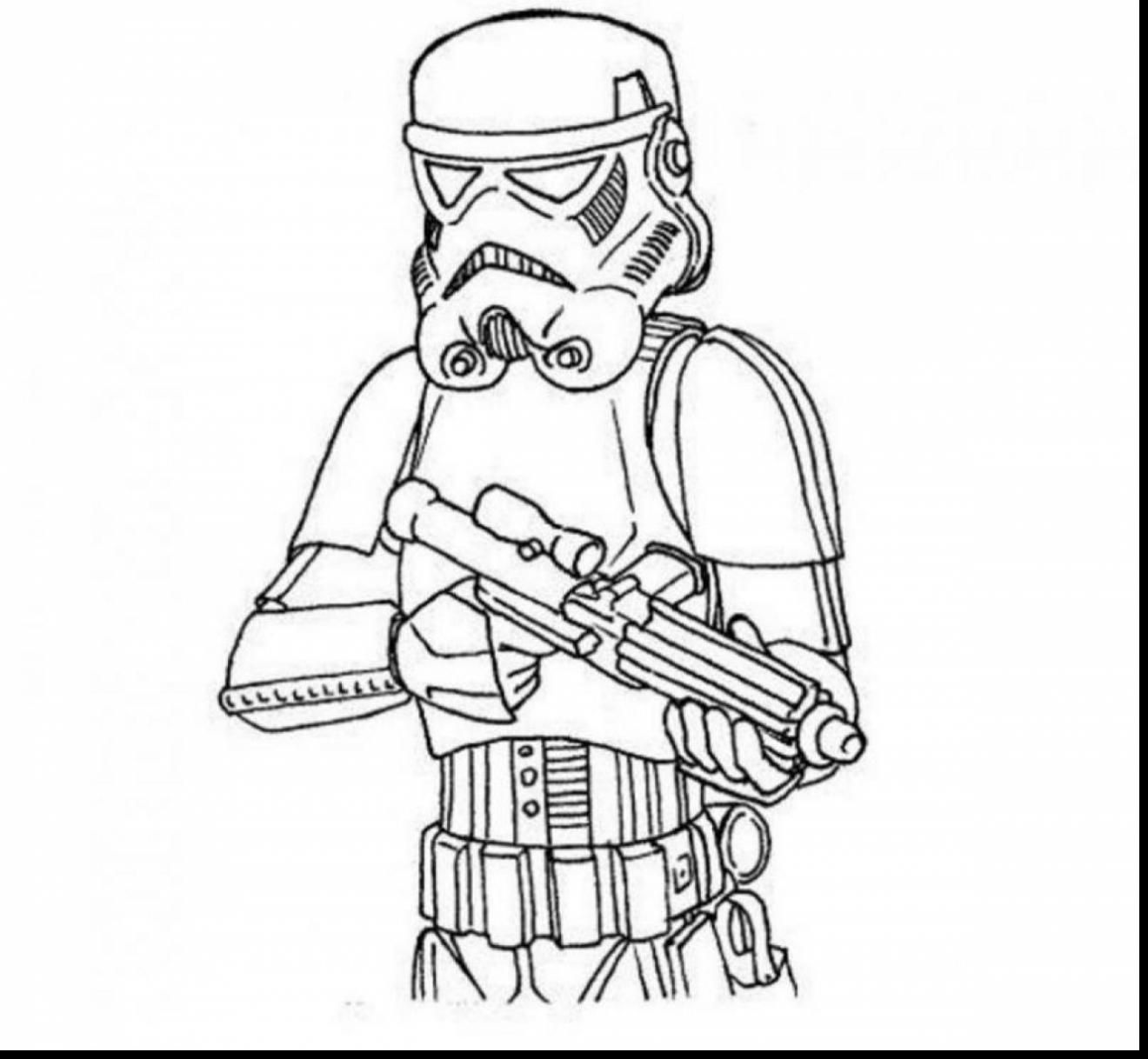 Star Wars Coloring Pages Ideas For Kids Star wars kids