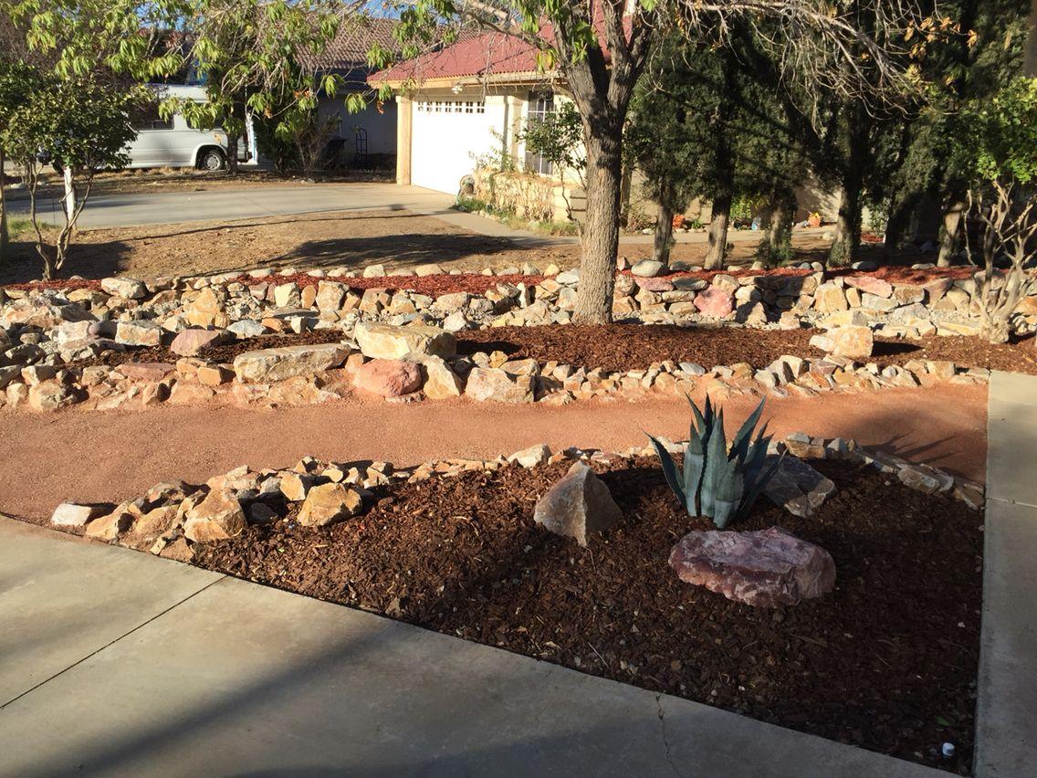 Decorative Quartz Rocks Honey Quartz Boulders Cobbles Rock Fines And More