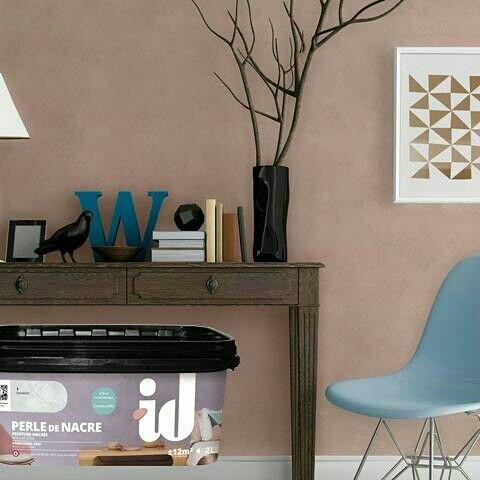 wwwgypslightch Peintures Décoratives Pinterest - primaire d accrochage peinture