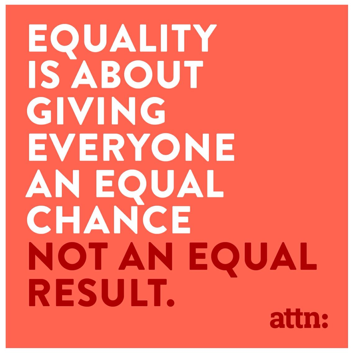 Pin By Alexa Polar On Quotes And Some Meaningless But Fun Thoughts Life Quotes Equality Words