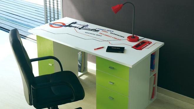 Bureau Ado Ikea Bureau Ado Ikea Bureau Ado Fresh Bureau Lit