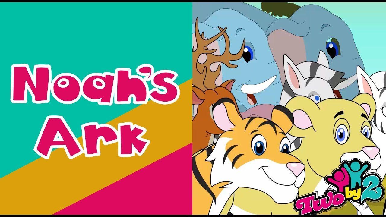Noahs Ark Meme Family Guy