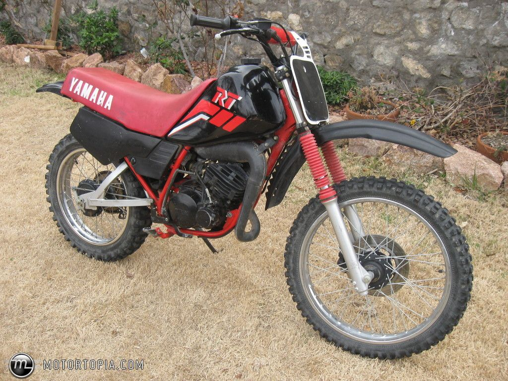 1990 Yamaha Rt180 1990 1994 Motorcycles Ive Owned Pinterest
