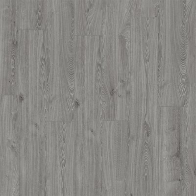Kronotex Raven Ridge Timeless Oak Grey 7 4 In W X 4 51 Ft L Embossed Wood Plank Laminate Flooring Laminate Flooring Laminate Flooring Colors Flooring