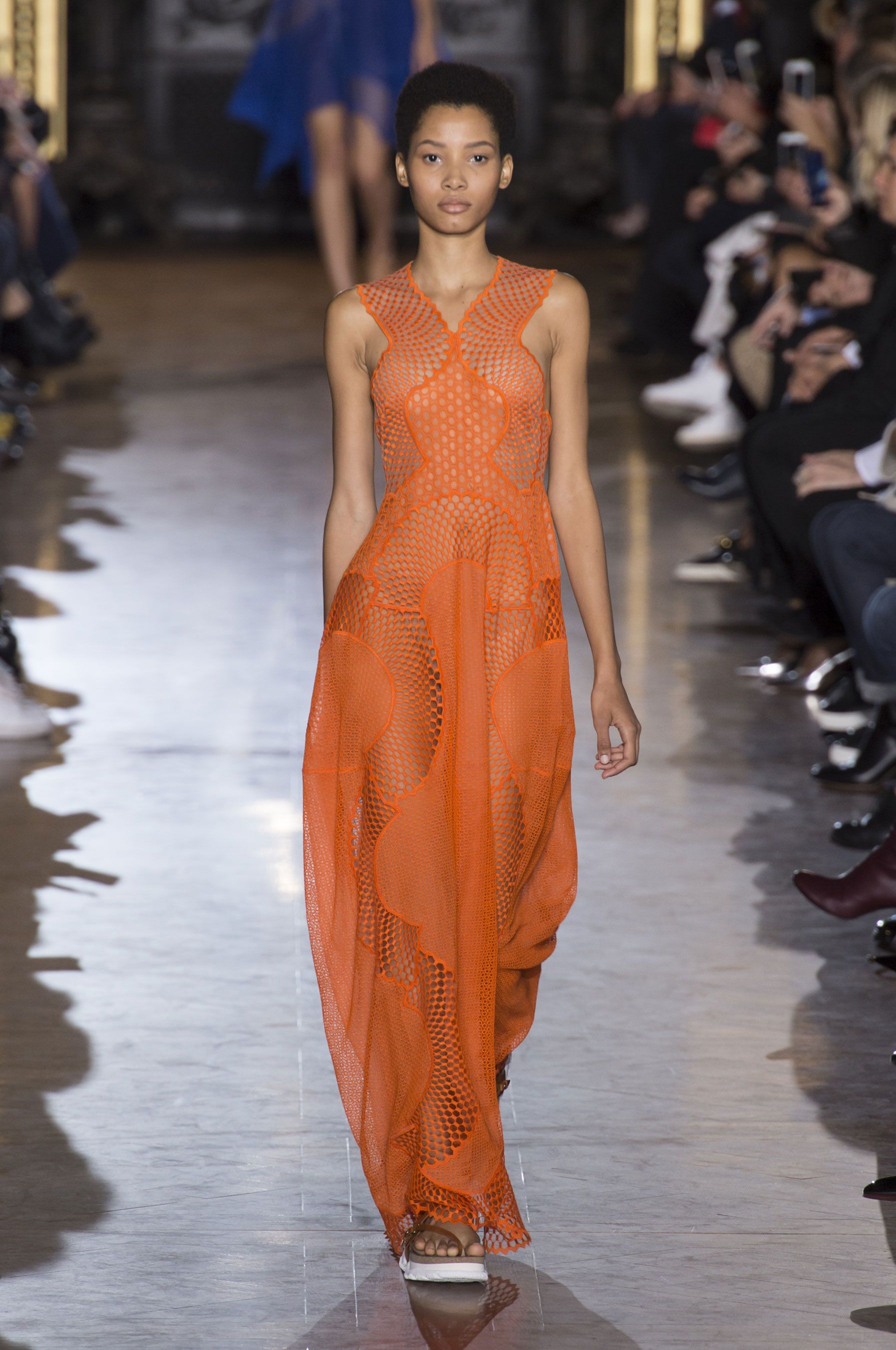49a32cbf3045 The Top 7 Trends From Paris Fashion Week