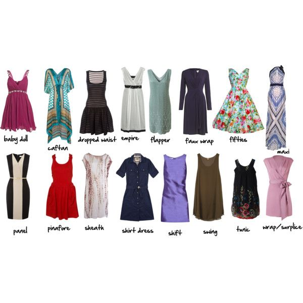 Images of dresses of different countries