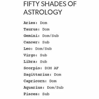 Ok Aquarius Zodiac Signs Funny Zodiac Sign Facts