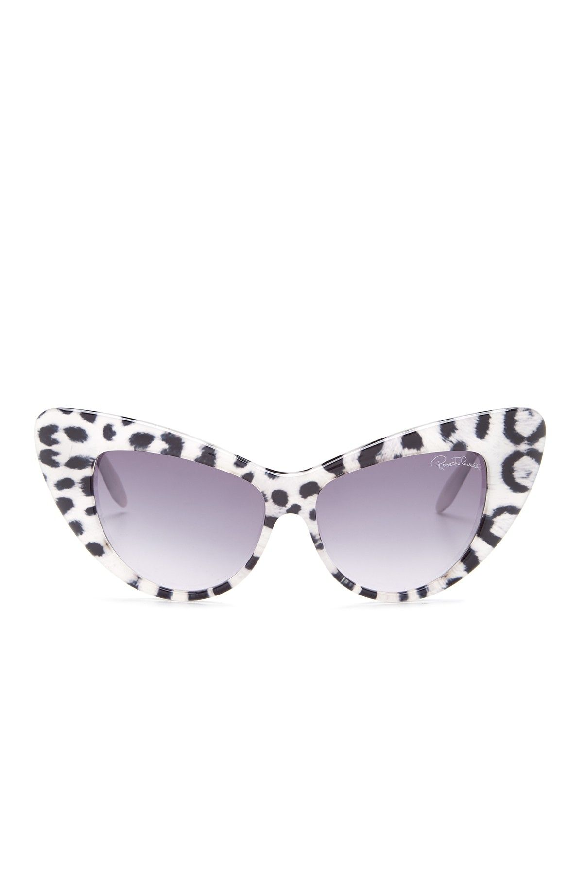 5919566d067 Women s Extreme Cat Eye Sunglasses by Roberto Cavalli on  nordstrom rack