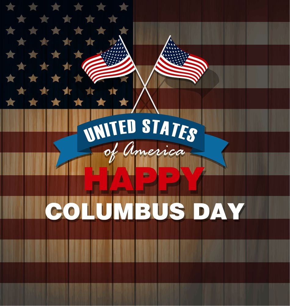 Columbus Day 2017 Wishes Columbus Day 2017 Best Wishes Wishes For Columbus Day Columbus Day Wishes For Facebook With Images Happy Columbus Day Columbus Holiday History