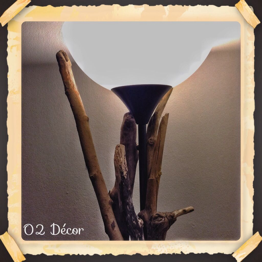 design ikea nappes papier noel cuisine design et d coration photos. Black Bedroom Furniture Sets. Home Design Ideas