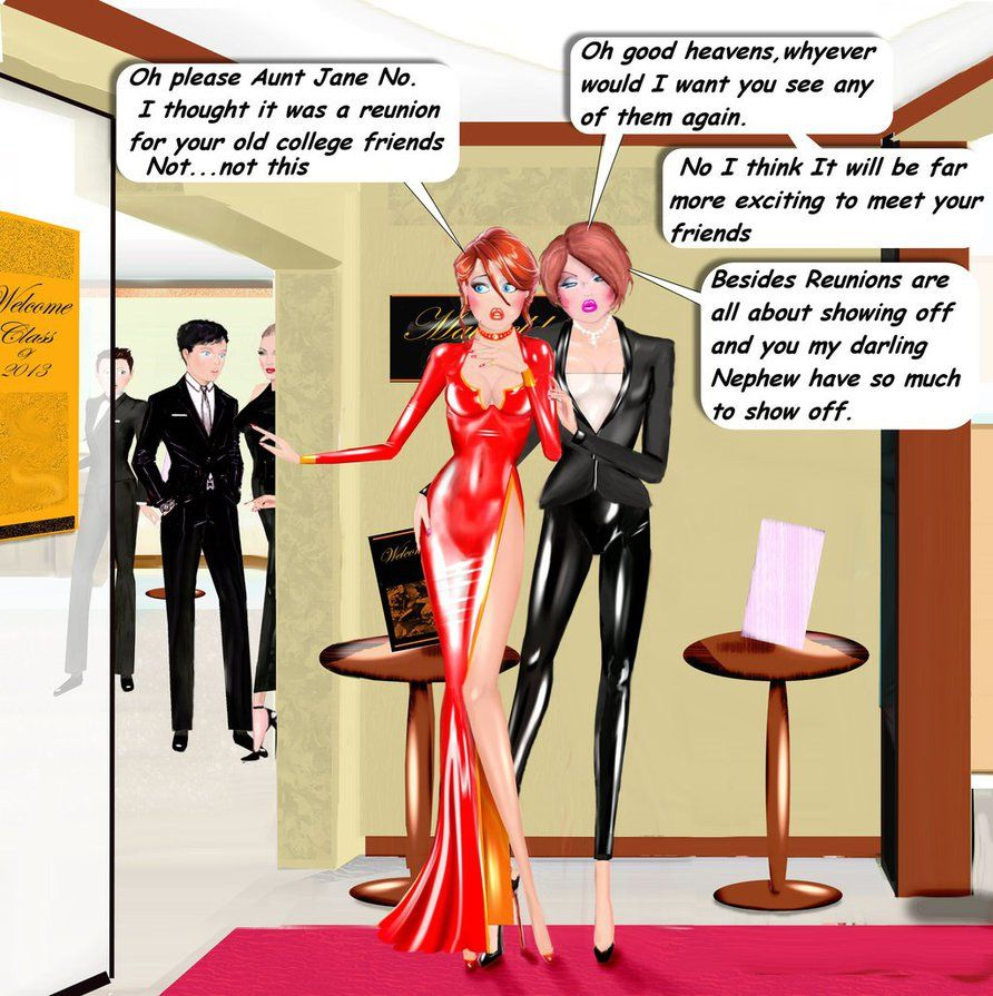 Andy Latex Deviantart it's all about showing offandylatex on deviantart | andy