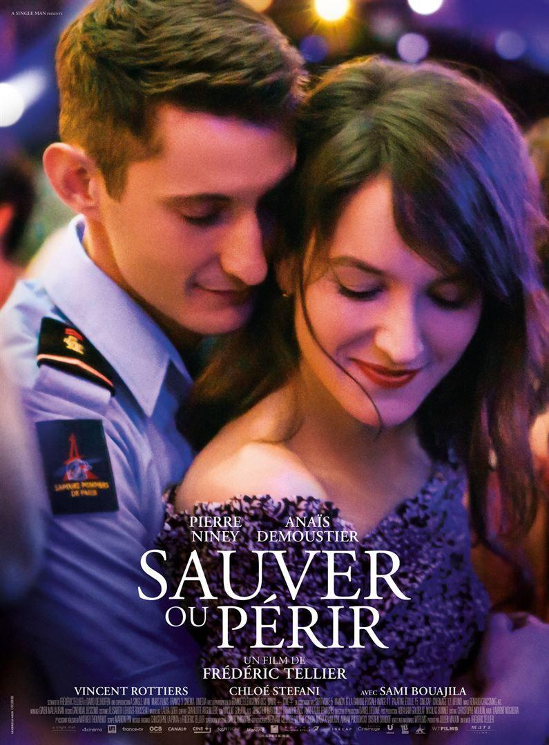 Sauver ou périr film en streaming, Sauver ou périr film streaming gratuit,  Sauver ou périr film streaming vf, Sauver ou périr regarder film, Sauver ou  périr ...
