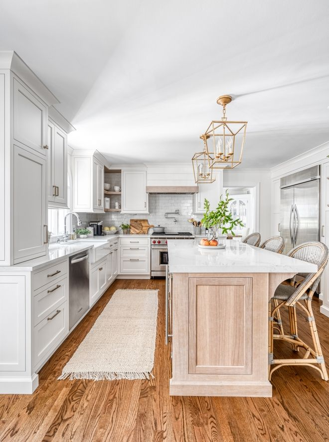 2021 Kitchen Renovation Ideas New Kitchen Trends For 2021 If You Re Looking For New Kitchen Design Ideas T Kitchen Cabinet Trends Kitchen Design Kitchen Trends