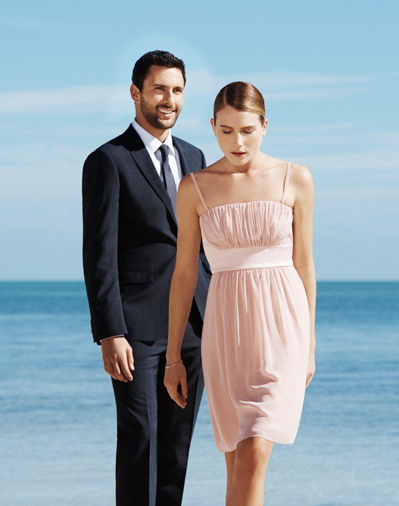 esprit tulle #dress | kleider
