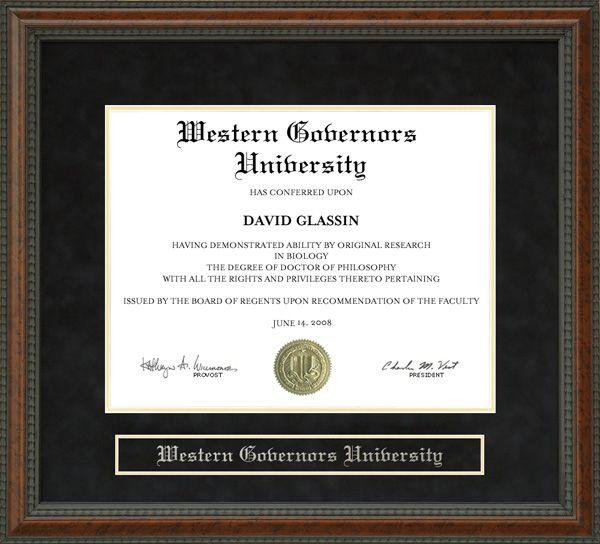 custom diploma frames certificate frames httpwwwtesharpcom